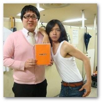 野田クリスタルの画像 p1_27
