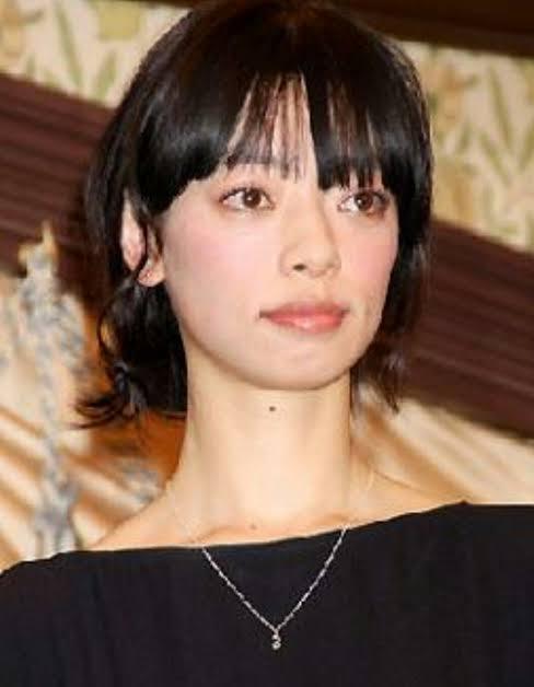 桜井ユキは市川実和子に似てる?彼氏や結婚は?すっぴんが可愛すぎる ...