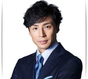 深田恭子の歴代彼氏