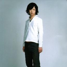 野田クリスタルの昔の体型