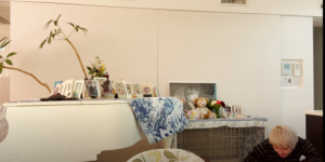 画像|手越祐也の実家は1億円越えの大豪邸!場所は神奈川県内?|SUKKIRI
